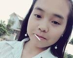 Thông tin mới nhất về nữ sinh 17 tuổi gọi điện về nhà thông báo bị bán sang Trung Quốc