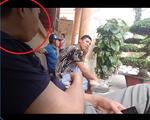 Thâm nhập đường dây cò giấy thông hành ở Lạng Sơn: Chuyện lạ ở Phòng quản lý xuất nhập cảnh