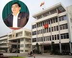 Bắc Giang: Vì sao làm trái Nghị định của Chính phủ mà người lên chức, người chỉ rút kinh nghiệm?