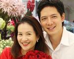 Người vợ đại gia tài giỏi của Bình Minh đã giữ gia đình như thế nào?