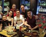Linh Nga: Đặng Văn Lâm, nhà mình ở Nga và Sài Gòn đều khóc vì em