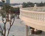 Nơi ở mới Lan Khuê sau khi lấy chồng đại gia khiến nhiều người choáng ngợp