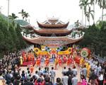 Doanh nghiệp xin đầu tư 15.000 tỷ xây khu du lịch tâm linh Hương Sơn, nhiều chuyên gia và người dân lo lắng
