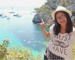 Cộng đồng mạng kêu gọi giúp đỡ du học sinh Việt tử vong tại Đức