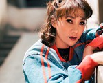 Đời tư cơ cực ít biết của vũ công Phạm Lịch, người vừa tố ca sĩ Anh Khoa gạ tình