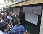 TP.HCM công bố điểm chuẩn trúng tuyển vào lớp 10 THPT chuyên