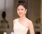 Á hậu có chiều cao kỉ lục tiết lộ lý do không muốn thi Hoa hậu Quốc tế 2018