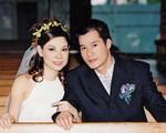 Thanh Thảo tung ảnh cũ tiết lộ 'mối tình' 15 năm cùng Quang Dũng