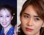 Chồng bị 'tố' gạ tình Phạm Lịch, phản ứng của vợ Phạm Anh Khoa là rất dễ hiểu