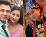 Người vợ thứ hai tài sắc đảm đang, yêu chồng con hết lòng của Táo Tự Long
