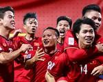 Thời tiết có ủng hộ đội tuyển Việt Nam trong trận tứ kết Asian Cup 2019 với Nhật Bản?