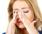 Làm gì để viêm xoang không tái phát?