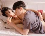 Bí quyết yêu khiến chàng liêu xiêu (12): Đàn ông nào cũng hưng phấn khi được 'yêu' như thế này!