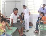 Diễn biến bất ngờ vụ nhiều học sinh tiểu học ở Hải Dương nhập viện chưa rõ nguyên nhân