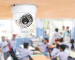 Vì sao giáo viên không muốn lắp camera trong lớp học?