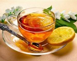 Vào đông uống những trà dược này sẽ hết mệt mỏi lại đẹp da
