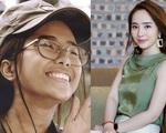 Quỳnh Nga 'Sinh tử': Từ 'cá sấu chúa' xấu xí đến 'gái ngành' lẳng lơ nhất màn ảnh Việt