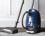10 thứ tuyệt đối không dùng máy hút bụi để dọn dẹp