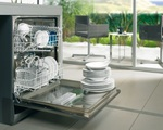 7 suy nghĩ sai hoàn toàn về máy rửa bát mà nhiều người vẫn đang cho là đúng