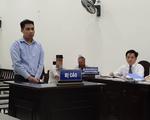 Phúc thẩm vụ bé gái 9 tuổi bị xâm hại tình dục: Liệu đối tượng gây án có đối diện với án tử hình?