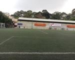 TP.HCM: Trong lúc học bóng đá, một học sinh lớp 7 tử vong