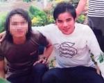 Kỳ án tử tù Hồ Duy Hải: Nỗi đau chưa bao giờ nguôi ngoai của gia đình 2 nữ nhân viên 'Bưu cục Cầu Voi'