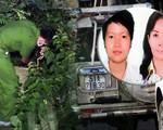 Chân dung trưởng nhóm vụ giết người đổ bê tông phi tang xác ở Bình Dương