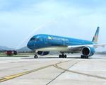 Chuyên gia giao thông nói về việc Vietnam Airlines delay chuyến bay quốc tế để chờ... 1 khách: Tùy tiện, thiếu văn hóa!