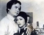 """""""Ni cô Huyền Trang"""" chia sẻ xúc động về trùm biệt động Sài Gòn vừa qua đời"""
