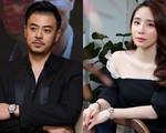 MC Tuấn Tú, 'cá sấu chúa' Quỳnh Nga trở lại trong 'Về nhà đi con' khiến khán giả phát chán