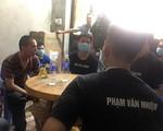 Thực nghiệm điều tra 2 đối tượng cuối cùng tham gia hiếp dâm nữ sinh giao gà ở Điện Biên
