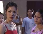 Tự tin thừa nhận là 'người thứ 3', phim mới của Kiều Thanh nguy cơ bị tẩy chay