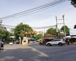 """Xe khách bỏ bến, """"đại náo"""" khu công nghiệp (1): Bắc Ninh bến chính đìu hiu, """"bến cóc"""" rộn ràng"""