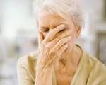 Cô đơn - thách thức lớn nhất của người cao tuổi