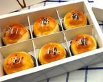 Bánh trung thu cao cấp Trung Quốc rẻ bất thường bán nhan nhản từ chợ đến trên mạng