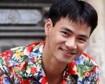'Biệt phủ' ở Hà Nội của danh hài Xuân Bắc khiến dân tình lóa mắt vì độ hoành tráng