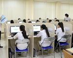 Những kỳ thi đánh giá năng lực vào đại học năm có gì đặc biệt?
