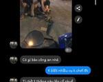 Hé lộ danh tính 2 nghi can sát hại tài xế Grab ở Hà Nội