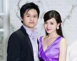Sao Việt hủy hôn 'phút 89': Midu và Phan Thành người quyết buông tay, kẻ không nỡ dứt tình