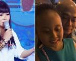 Phương Thanh: Con gái và tôi chính thức được bên nội công nhận chứ không phải cái danh 'con giáp thứ 13'