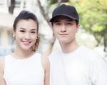 Huỳnh Anh nói về đám cưới của