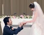 """Người Hàn Quốc ngại kết hôn vì """"đi làm 9 năm mới bằng một đám cưới"""""""
