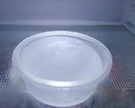 Đặt bát nước vào tủ lạnh mỗi ngày, thành quả sau 1 tháng sẽ khiến bạn mừng hơn trúng số