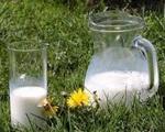 Sữa để lâu trong tủ lạnh hết hạn vì quên uống, đừng bỏ đi không bạn sẽ hối tiếc bởi nó có rất nhiều công dụng