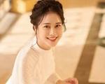 MC Bữa trưa vui vẻ chia sẻ lý do rút khỏi Hoa hậu Việt Nam 2020