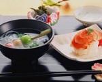 9 nguyên tắc ăn uống giúp người Nhật sống thọ nhất thế giới