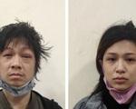 Gã cha dượng và mẹ ruột tra tấn dã man khiến bé 3 tuổi tử vong sắp hầu tòa