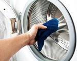 Các bước vệ sinh máy giặt để quần áo luôn thơm tho cực đơn giản mà hiệu quả
