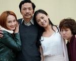 Hai bộ phim Việt