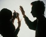 """Từ vụ án mạng """"chia tay đòi quà"""", chuyên gia chia sẻ cách tránh cái kết đau lòng khi chia tay"""